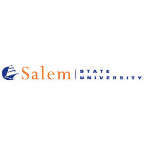 Request More Info About Salem State University