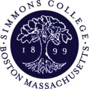 Request More Info About Simmons University