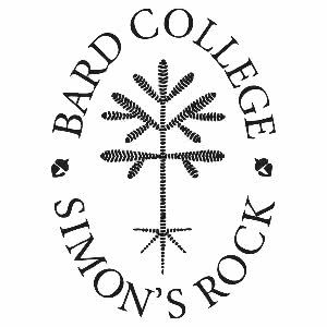 Request More Info About Bard College at Simon's Rock