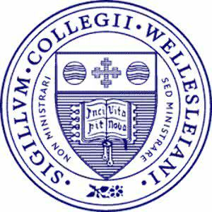 Request More Info About Wellesley College