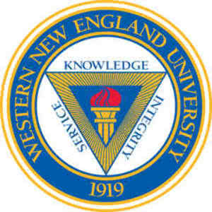 Request More Info About Western New England University