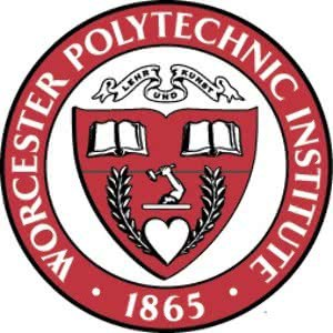 Request More Info About Worcester Polytechnic Institute