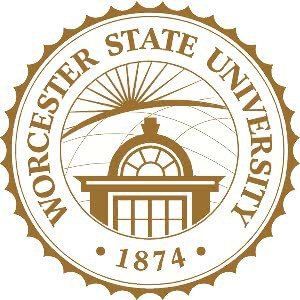Request More Info About Worcester State University