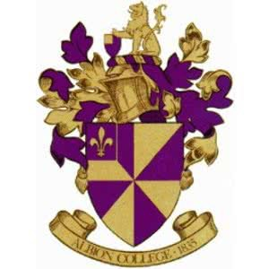 Request More Info About Albion College