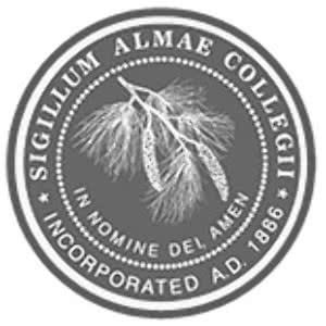 Request More Info About Alma College