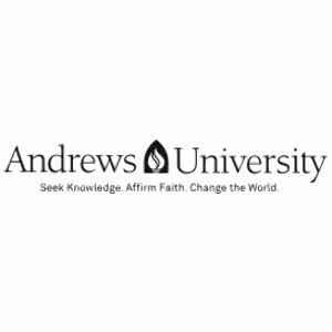 Request More Info About Andrews University