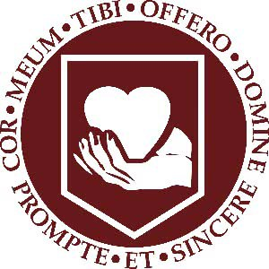 Request More Info About Calvin University