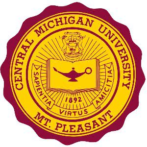 Request More Info About Central Michigan University