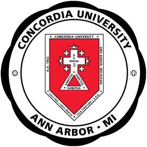 Request More Info About Concordia University, Ann Arbor