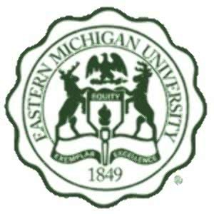 Request More Info About Eastern Michigan University