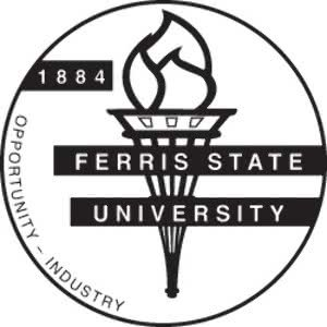 Request More Info About Ferris State University
