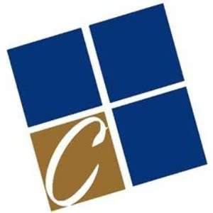 Request More Info About Cornerstone University