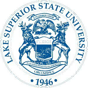 Request More Info About Lake Superior State University