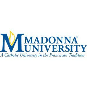 Request More Info About Madonna University
