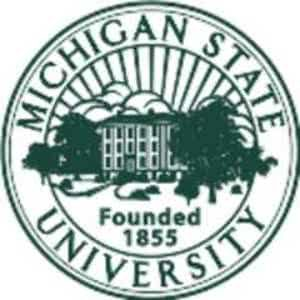 Request More Info About Michigan State University