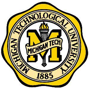 Request More Info About Michigan Technological University