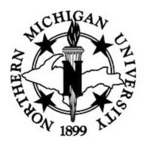 Request More Info About Northern Michigan University