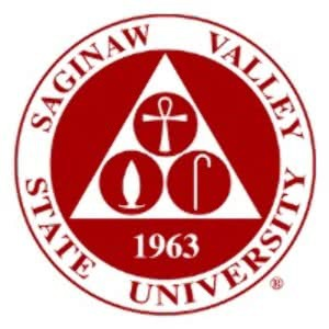 Request More Info About Saginaw Valley State University