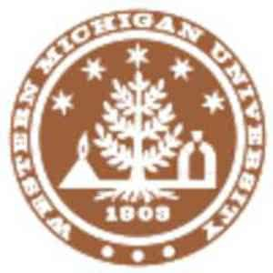 Request More Info About Western Michigan University