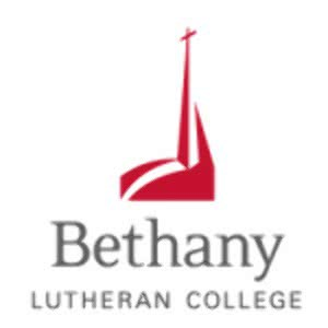 Request More Info About Bethany Lutheran College