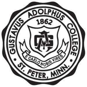 Request More Info About Gustavus Adolphus College