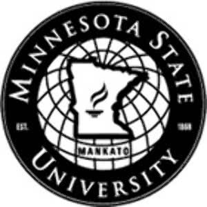 Request More Info About Minnesota State University - Mankato