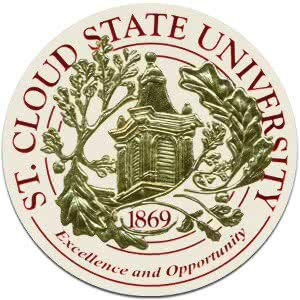 Request More Info About Saint Cloud State University