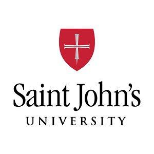 Request More Info About Saint Johns University