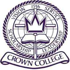 Request More Info About Crown College