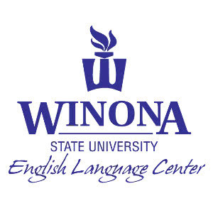 Request More Info About Winona State University