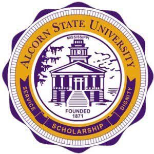 Request More Info About Alcorn State University