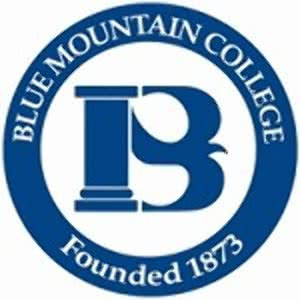 Request More Info About Blue Mountain College