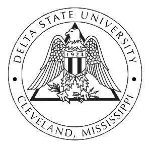 Request More Info About Delta State University