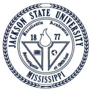 Request More Info About Jackson State University