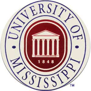Request More Info About University of Mississippi
