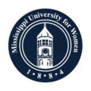Request More Info About Mississippi University for Women