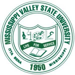Request More Info About Mississippi Valley State University
