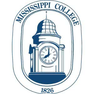 Request More Info About Mississippi College
