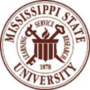 Request More Info About Mississippi State University