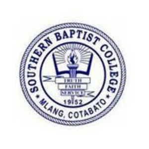 Request More Info About Southeastern Baptist College