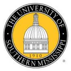 Request More Info About University of Southern Mississippi