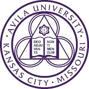 Request More Info About Avila University
