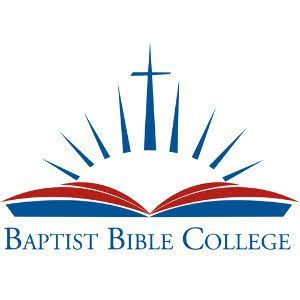 Request More Info About Baptist Bible College