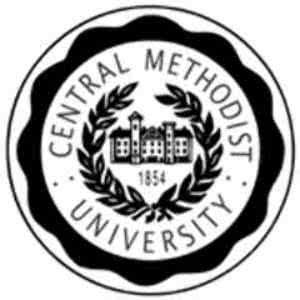 Request More Info About Central Methodist University - College of Liberal Arts & Sciences