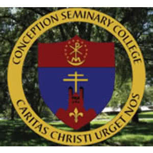Request More Info About Conception Seminary College