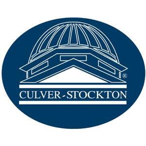 Request More Info About Culver - Stockton College