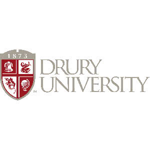 Request More Info About Drury University