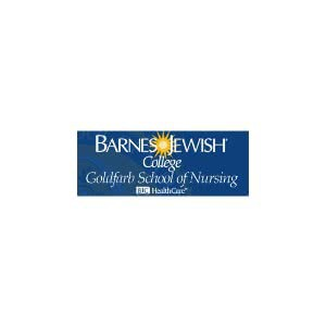 Request More Info About Goldfarb School of Nursing at Barnes-Jewish College