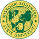 Request More Info About Missouri Southern State University
