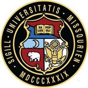 Request More Info About University of Missouri - Kansas City